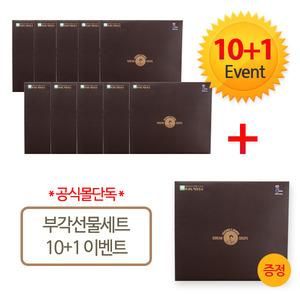*공식몰단독* 부각선물세트★10+1 이벤트★10개 사면 1개가 덤~!